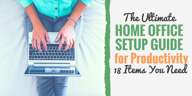 Ultimate-Home-Office-Setup-Guide